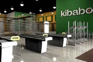 kibabo