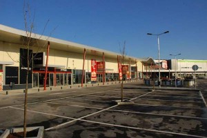 retail-city-park-penafiel