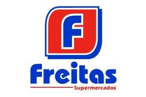 supermercados_freitas